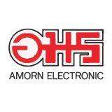 Amon Electronic